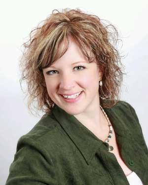 Coeur d'alene Idaho Massage Therapist